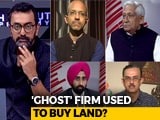 Video: Truth vs Hype: CBI's 'Tainted' Bosses?