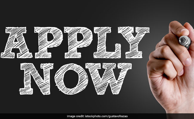 UP Assistant Teacher Recruitment 2019: Online Registration Begins For 69,000 Vacancies