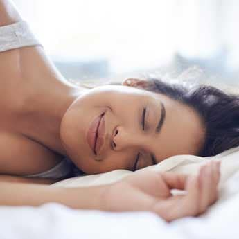 5 Things That Will Give You The Best Sleep Of Your Life