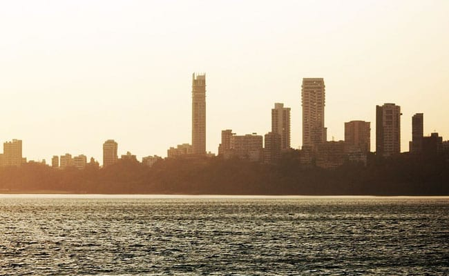 Home Prices Are Through The Roof In These Cities. How Mumbai Ranks