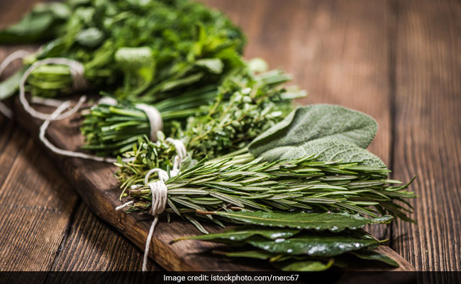 Diabetes: 3 Herbal Drinks That May Help Manage Blood Sugar Levels