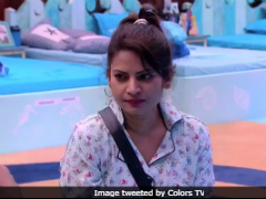 <i>Bigg Boss</i> 12, Day 39: Aspiring Captain Megha Dhade Is On Every Housemates's Hit List