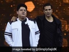 #MeToo: Foreign Media On Bollywood Vs Alleged Sexual Predators