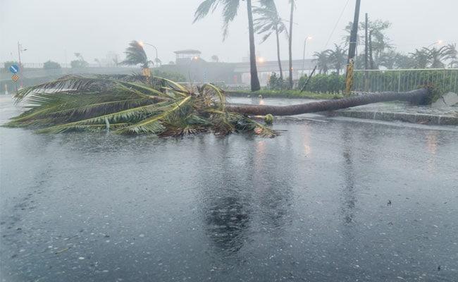 Image result for तूफान