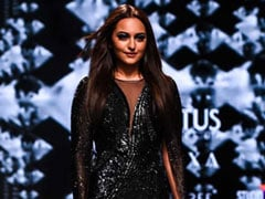 4 Makeup Products You Need For Sonakshi Sinha's Blue Eye Makeup Look