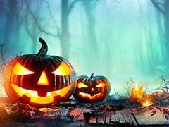 Happy Halloween 2018: क्यों डरावने तरीके से मनाया जाता है हैलोवीन? जानिए त्यौहार के बारे में सबकुछ