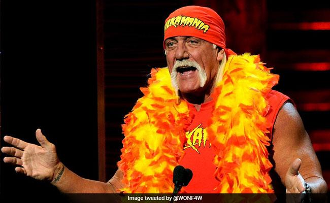 WWE में तहलका मचाने आ रहा है 'HULK', सालों बाद फिर रिंग में भिड़ेगा ये खूंखार रेसलर