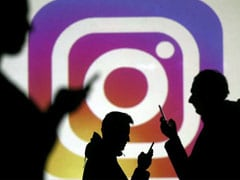 Data of Instagram Influencers Leaked, Traced To India: Report