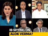 Video : Are India's Agencies Political Tools Or Can They Be Trusted?