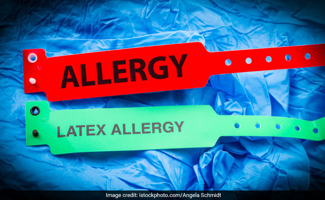 Our Expert Nutritionist Talks About These Everyday Foods That Can Cause Food Allergy