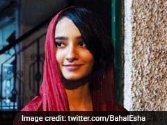 एक दिन के लिए ब्रिटिश उच्चायुक्त बनी गोरखपुर की युवती, जाने क्या है पूरा मामला
