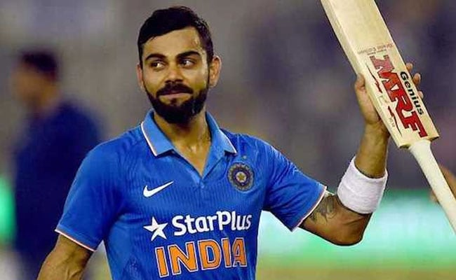 Happy Birthday Virat Kohli: 5 Diet And Fitness Secrets You Can Steal From The Indian Cricket Team Captain