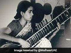 Annapurna Devi Dies: प्रसिद्ध हिन्दुस्तानी शास्त्रीय संगीतकार अन्नपूर्णा देवी का निधन