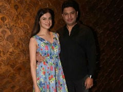 'Sad That People Misusing #MeToo': Bhushan Kumar's Wife Divya Defends Him