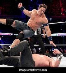 अब TikTok पर दिखेगा WWE, ऑफिशियल चैनल हुआ लॉन्च
