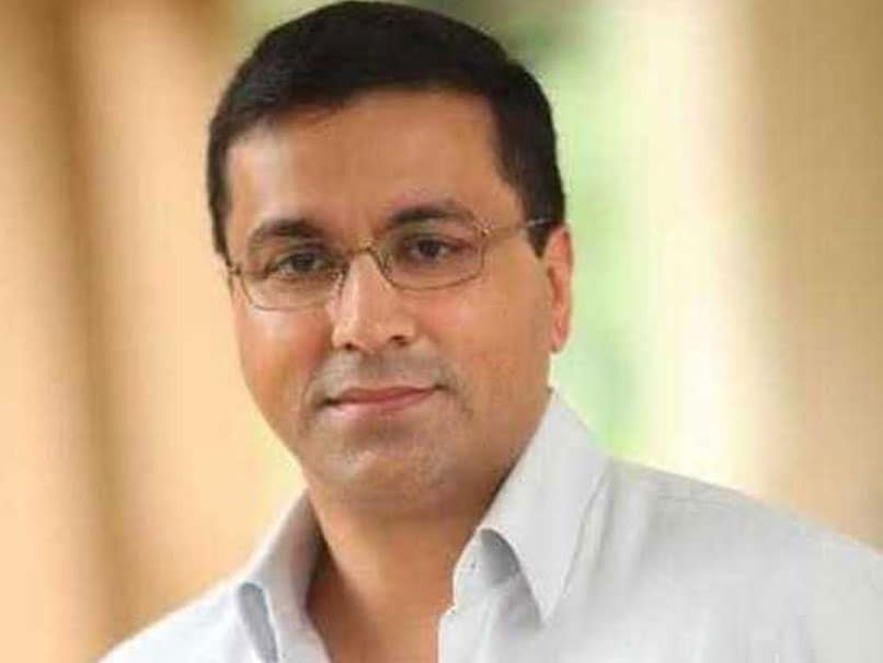 Divided COA Sets Up Committee To Probe #MeToo Charge Against Rahul Johri