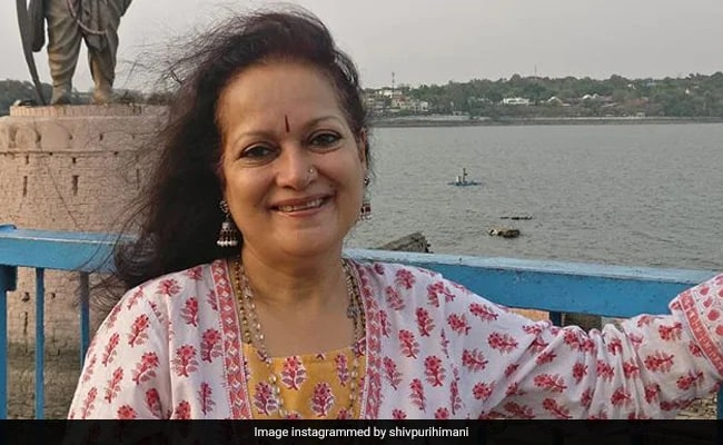 No information on Alok Nath's alleged defamation suit yet, says Vinta Nanda
