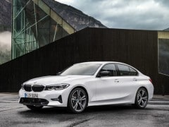Exclusive: BMW India To Launch 12 New Models In 2019