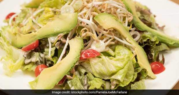 13 Best Sprouts Recipes: From Salads To Jalfrezi And More