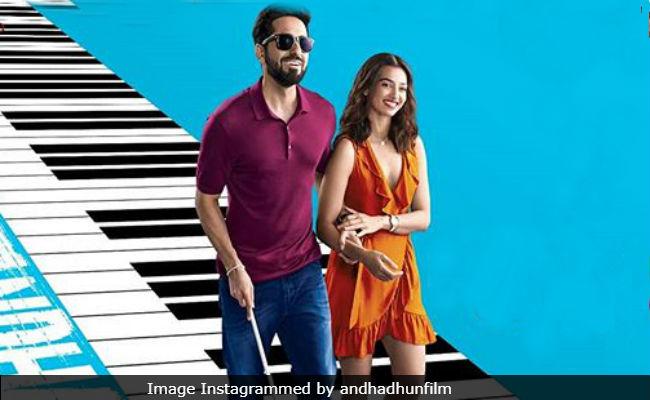 Loveyatri, Andhadhun Box Office Collection Day 2: 'अंधाधुन' के सामने फुस्स पड़ी 'लवयात्री', इतने करोड़ की कर डाली कमाई