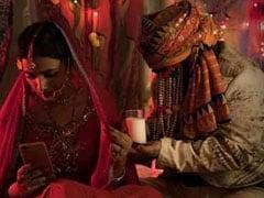 शॉर्ट फिल्म 'पवन कुमार की सुहागरात' से MAMI फेस्टिवल में दिखेगी संयुक्त परिवार की मजबूरियां
