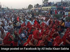 Left Forms 7-Party Coalition For Rajasthan Elections, Main Focus Is Sikar