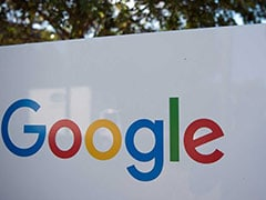 Google Says Techie Arrested For Stealing Money Did Not Work For Them