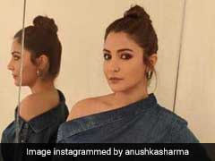 Gandhi Jayanti 2018: Sonam Kapoor, Anushka Sharma And Others Pay Tribute