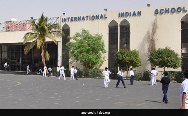 Students, Parents Demand Government Intervention To Stop Closure Of CBSE School In Jeddah