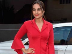 The X-Factor Of <I>Kalank</i> Roles, As Shared By Sonakshi Sinha
