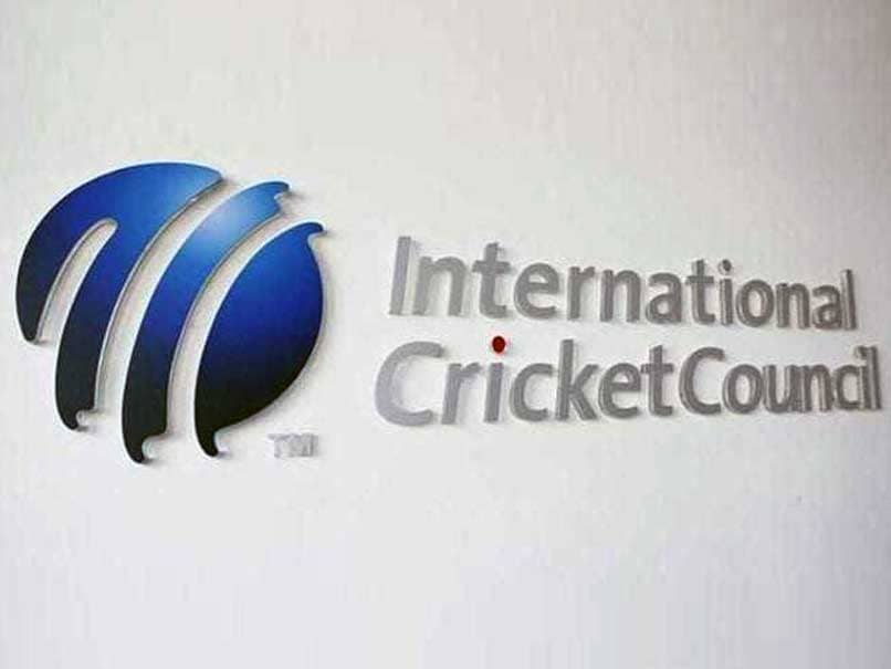 Team India keeps maintain Icc test championship third year in a row, receives such prize money