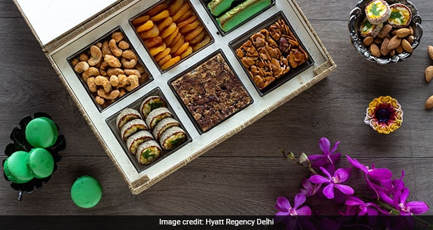 Diwali 2019: 17 Amazing Diwali Hampers You Can Gift Your Loved Ones This Season