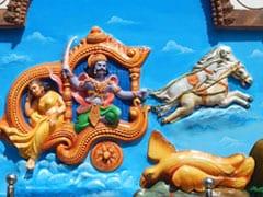 Dussehra: राम नहीं भारत के इन 6 मंदिरों में होती है रावण की पूजा, दशहरे के दिन मनता है शोक