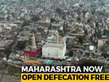 Video: How Maharashtra Is Taking A Lead On Swachhta