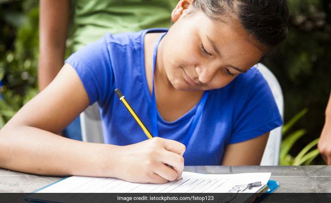 Jawahar Navodaya Vidyalaya Selection Test 2019: Exam Pattern Explained