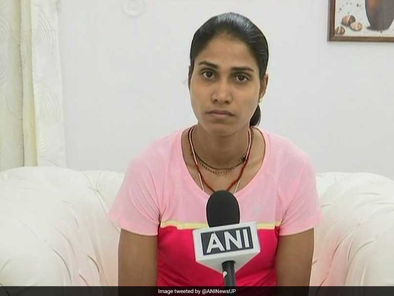Asian Games Medallist Sudha Singh Struggling For Government Job Despite Assurance