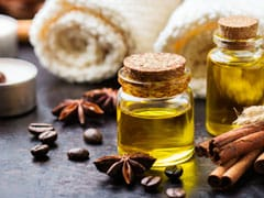 8 Aromatic Bath Oils To Pamper Your Body With