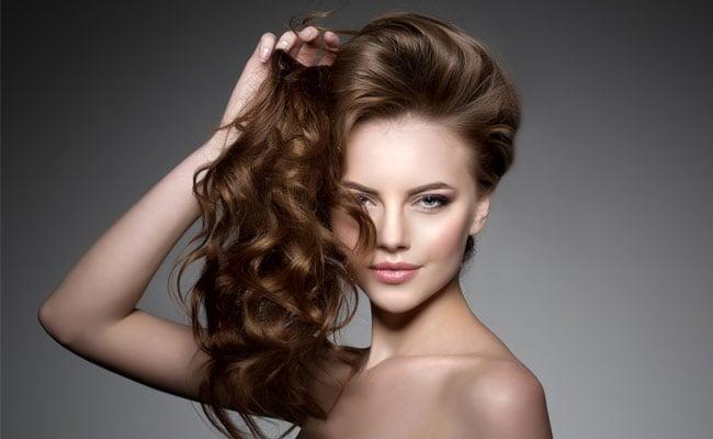 Ayurveda Hair-Care Secrets: बालों को मजबूत बनाएंगी ये 5 चीजें और नुस्खे...