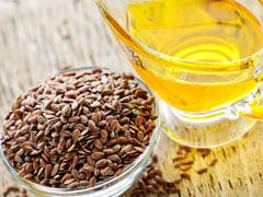 Flaxseed Oil Benefits: अलसी का तेल वजन, सूजन और कोलेस्ट्रॉल को कम करने में मददगार, जानें 6 जबरदस्त लाभ!