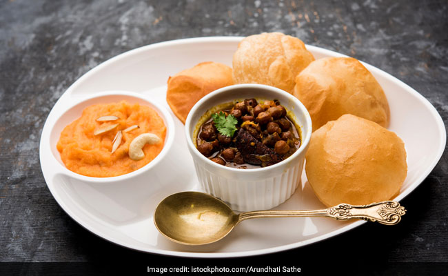 Janmashtami 2020: 4 Delicious Recipes That You May Add To Your Chappan Bhog Thali