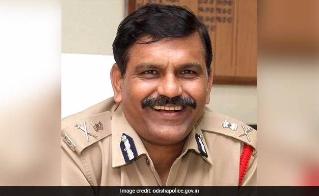 Telugu IPS M Nageshwar Rao new interim CBI Chief