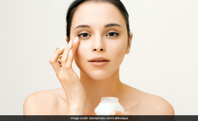 4 Amazing Under Eye Creams To Reduce Dark Circles And Puffiness