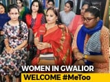 Video : Does #MeToo Go Beyond Urban India?