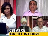 Video : Central Bureau Of Investigation Or Extortion?