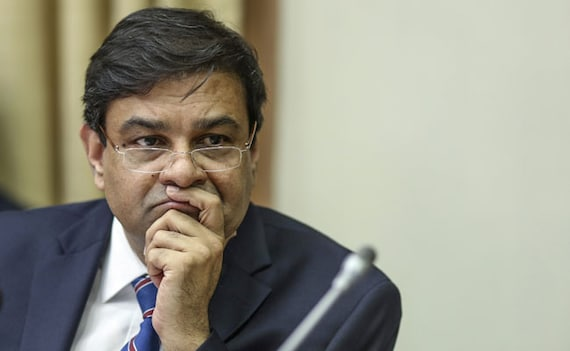 PM Modi Met RBI Chief For 'First-Hand Account' Amid Rift: Sources