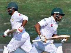 PAKvsAUS 2nd Test: पाकिस्तान की जीत लगभग तय, ऑस्ट्रेलिया के सामने 538 रन का लक्ष्य, एक विकेट गिरा