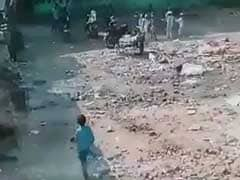 8-Year-Old Madrasa Student Killed In South Delhi In Brawl Over Playground