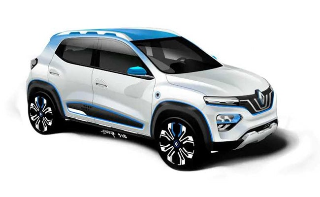 Renault will have a 12 car line-up at the 2020 Auto Expo.