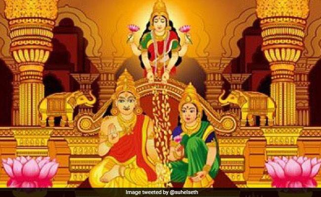 Dhanteras 2018: Dhanvantari Significance Of Dhanteras festival or Dhanvantari Jayanti and yamraj puja vidhi and katha
