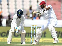 India Spin Test Ideal For Bangladesh Tour, Says Windies Coach
